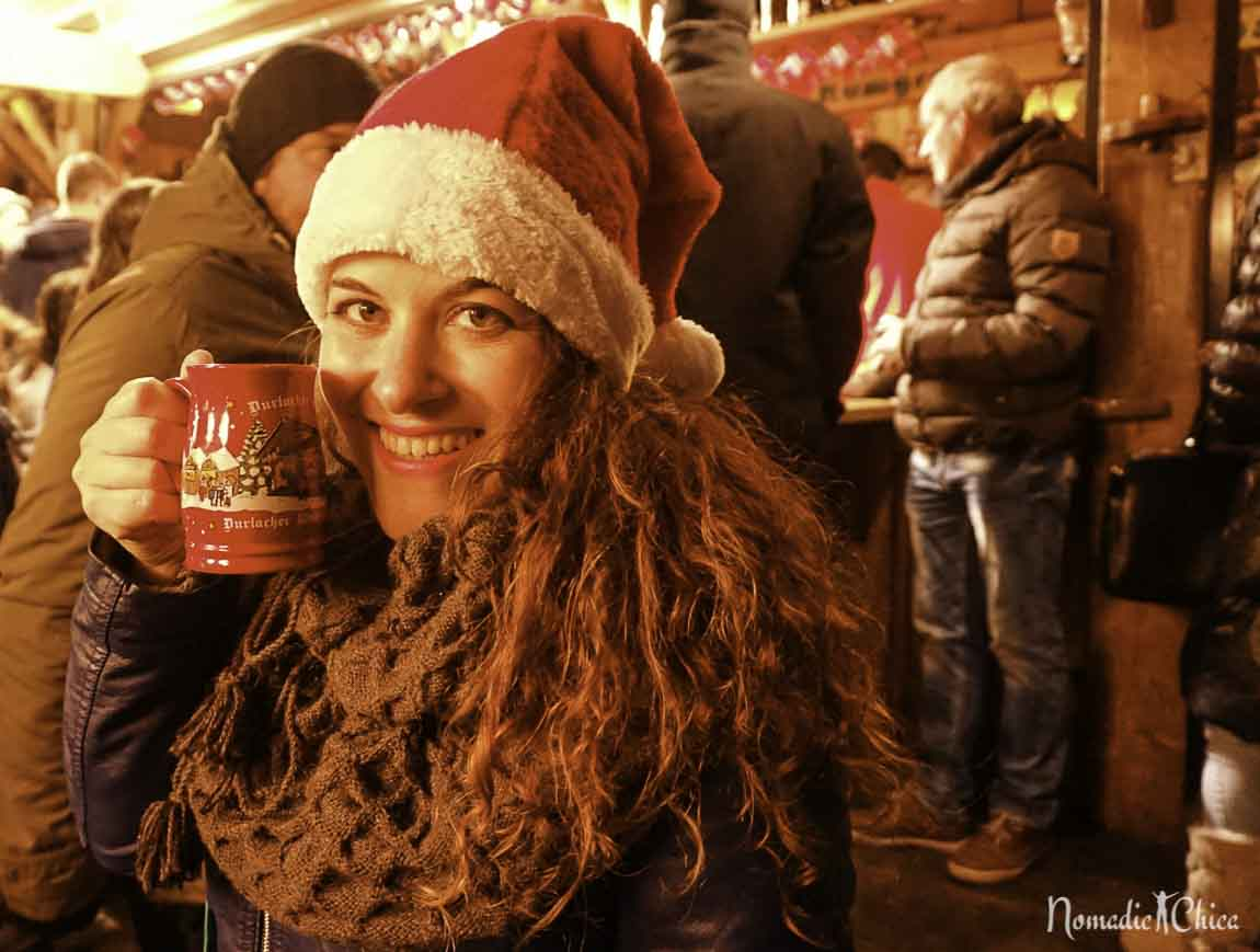 Celebrating Christmas In Chile And Traditions