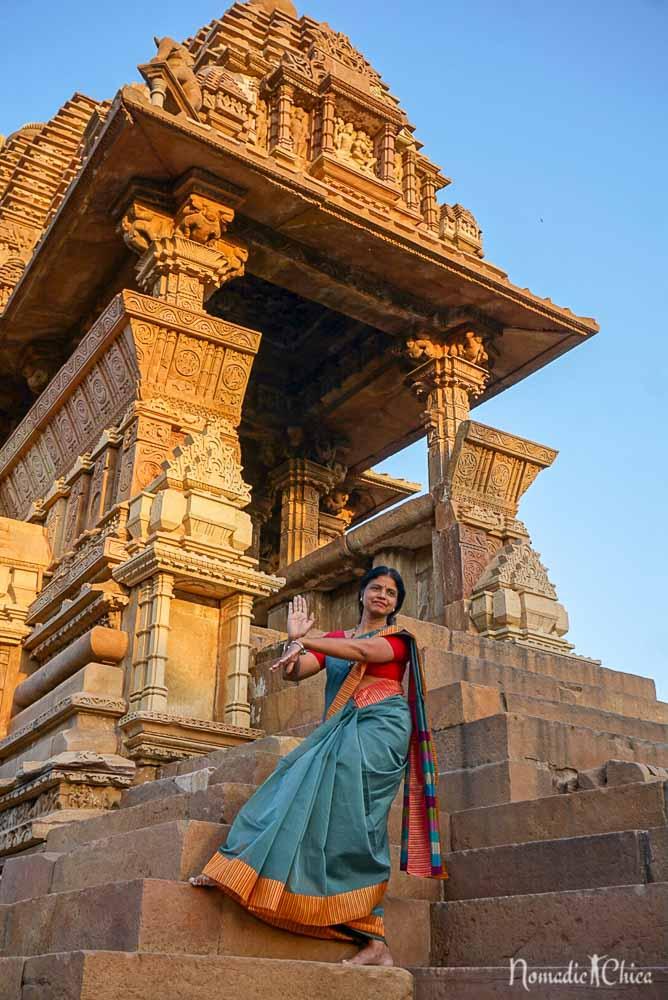 Madhya Pradesh To Your Next India Trip